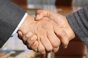 negotiation as a crucial part of buying a luxury home in Glendale