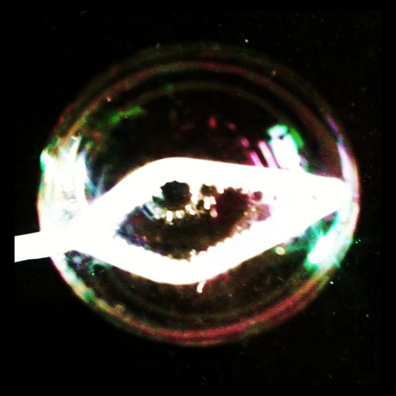 #ISpy #2: I spy with my little eye something beginning with b