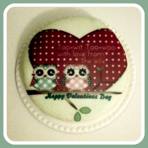 Treat Your Valentine with Baker Days