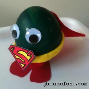 Super-egg-man