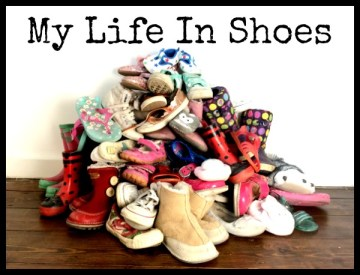 My-Life-In-Shoes