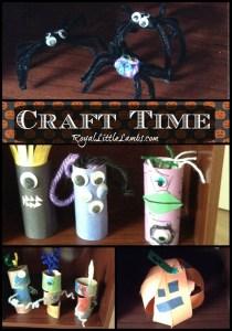 Craft-Time_thumb