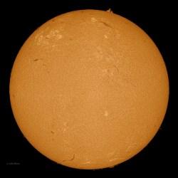 Sun 6-05-2013
