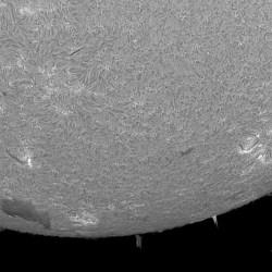 Sun 6-06-2013