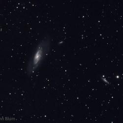 M106, NGC 4258