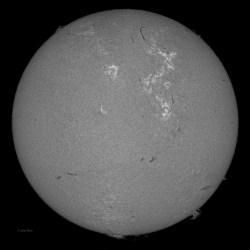 Sun 6-18-2013