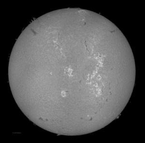 Sun 6-20-2013
