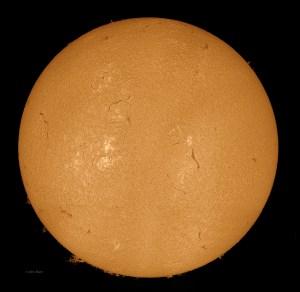 Sun 6-28-2013