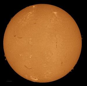 Sun 7-02-2013