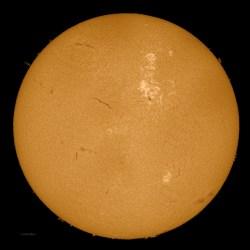 Sun 7-06-2013