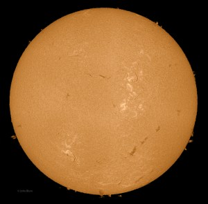 Sun 7-23-2013