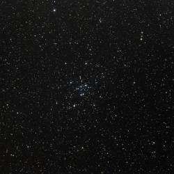 M34, NGC 1039