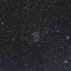 Messier 50, M50