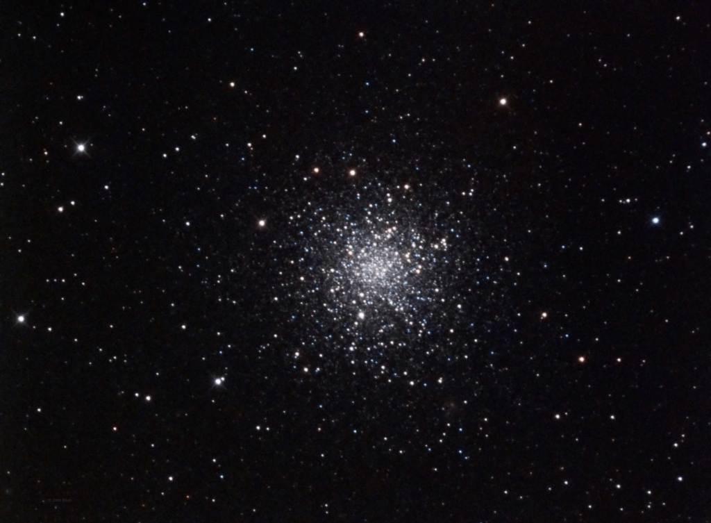 M12, NGC 6218
