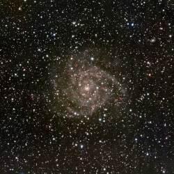 IC 342,Caldwell 5