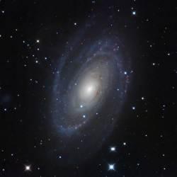 M81,NGC 3031,Bodes Nebula,Messier 81