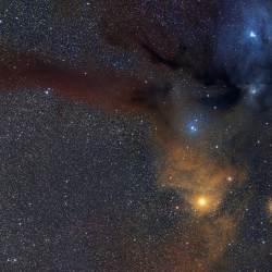 IC 4603,IC4604,IC4605,IC4606,