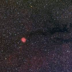 IC5146,Barnard168