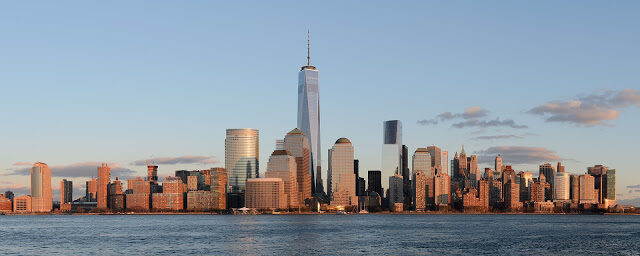 1920px-lower_manhattan_from_jersey_city_november_2014_panorama_2-4110495