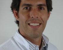 Dr. Leonard Duarte Moreira