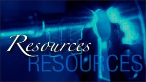 resources_heading