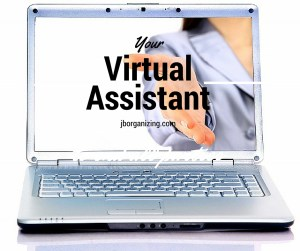Virtual Assistant (1)