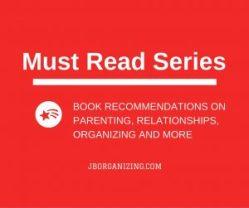 Must Read Series
