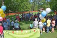 Willis Park 6