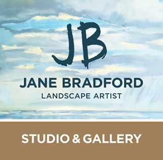 JANE_SIGN_STUDIO_Blog