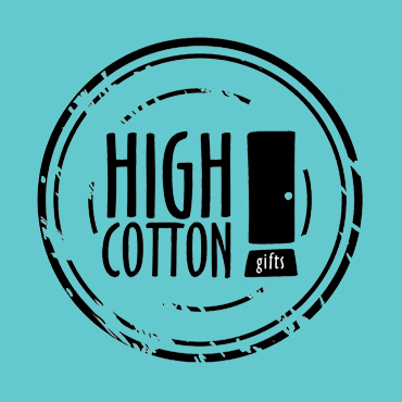 J Brandes carries High Cotton Gifts
