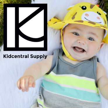 J Brandes carries Kidcentral Supply products