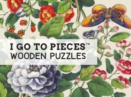 J Brandes carries Trove puzzles
