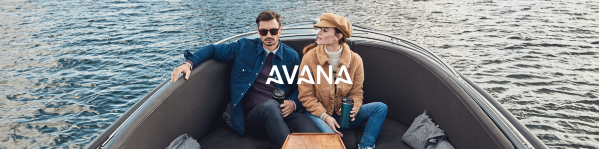 J Brandes carries Avana products