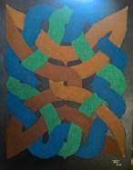 anatole (5)