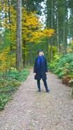 schwarzwald-15
