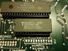 T342-0077-A ROM 00
