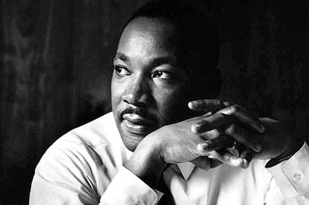 Martin Luther King_0