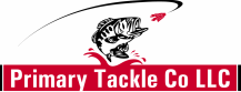 PrimaryTackle