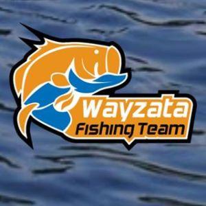 Wayzata Fishing Team