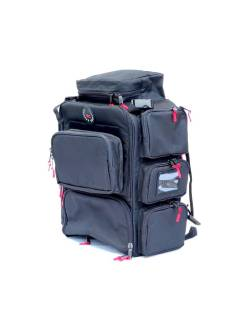 RC_Tech_Backpack