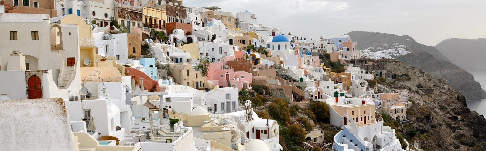 journeys of paul study tours greece turkey rome