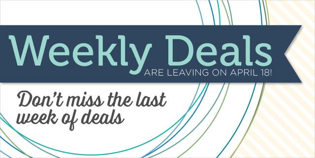WeeklyDeals-last week