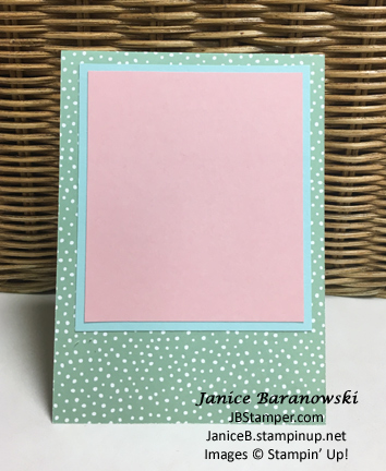 birthdaybouquetflower-fold-inside