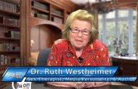 Antisemitism Conference: Deborah Lipstadt