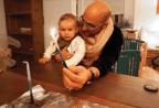 Parenting jewish 2