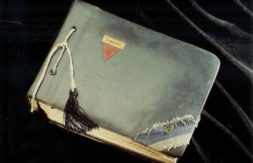 Dachau Album: An Interfaith Holocaust Project