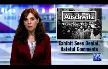 JBS Jewish Television
