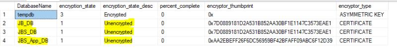4.Decrypt.PNG