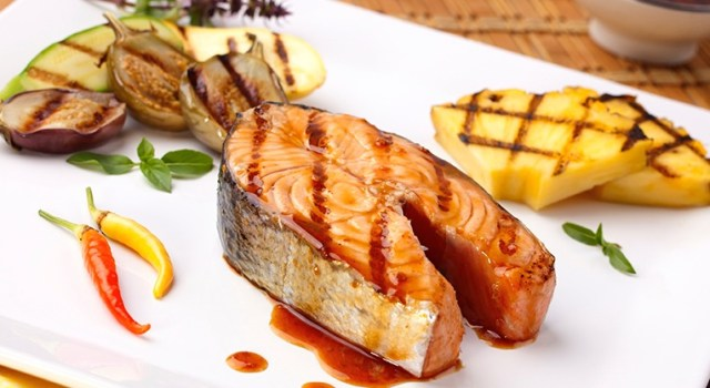 JBT_Double D Chargrill_salmon