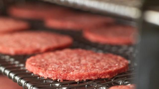 gc40_hamburger.jpg